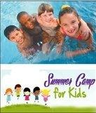 camp&swim