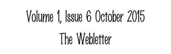 webletter