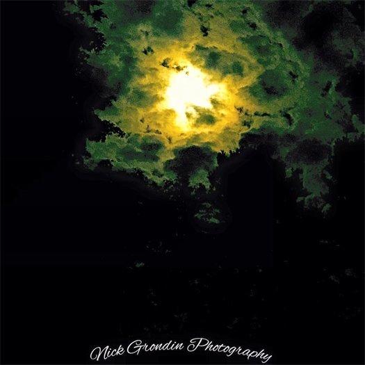 grondin moon