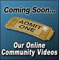 picture of community videos coming soon graphic