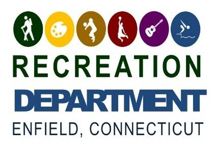Image of Recreation Logo