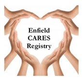 Picture for Enfield Cares Registry Title
