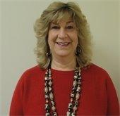 Social Services Director Cindy Guerreri