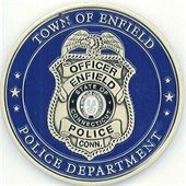 Picture of EPD Badge
