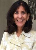 Town Attorney Maria Elsden