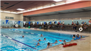 Summer Swimming Lessons 2019