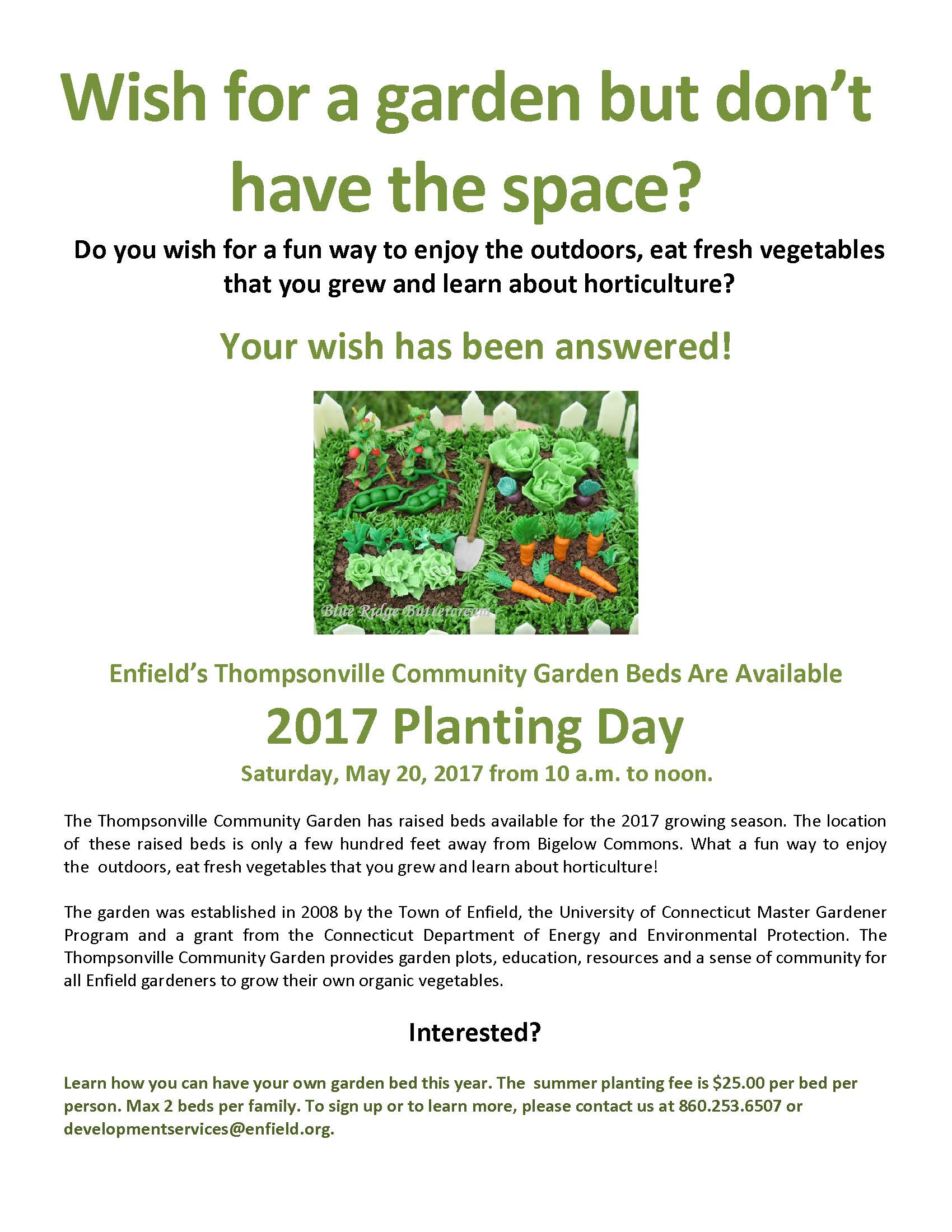 Planting Day Flyer Thompsonville Community Garden Beds Welcome (00000002)