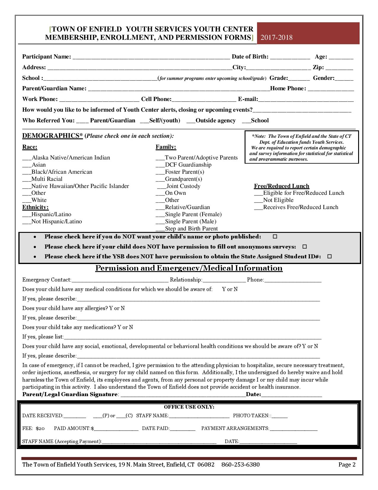 Youth center packet 17 18-page-002