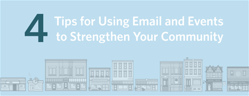 4 Tips for using email