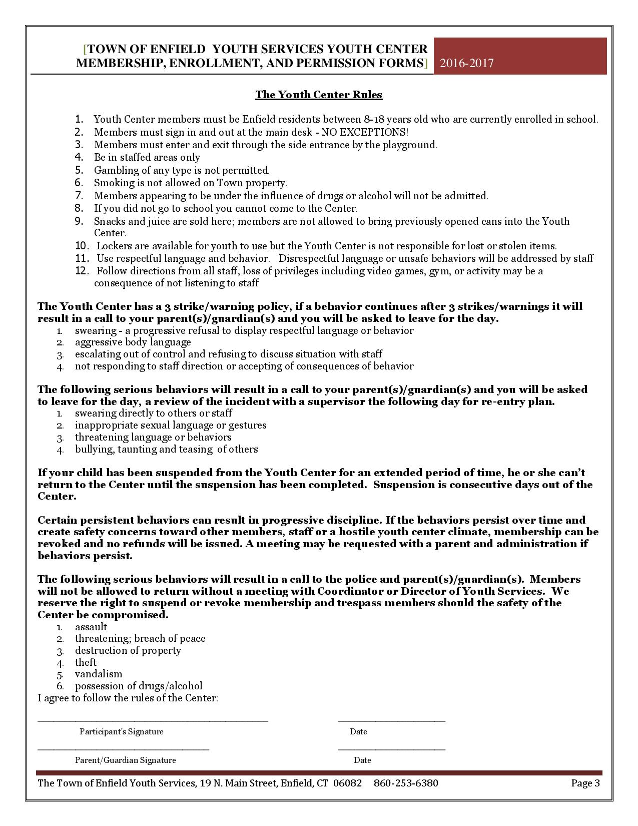 Youth center packet 16-17 (1)-page-003
