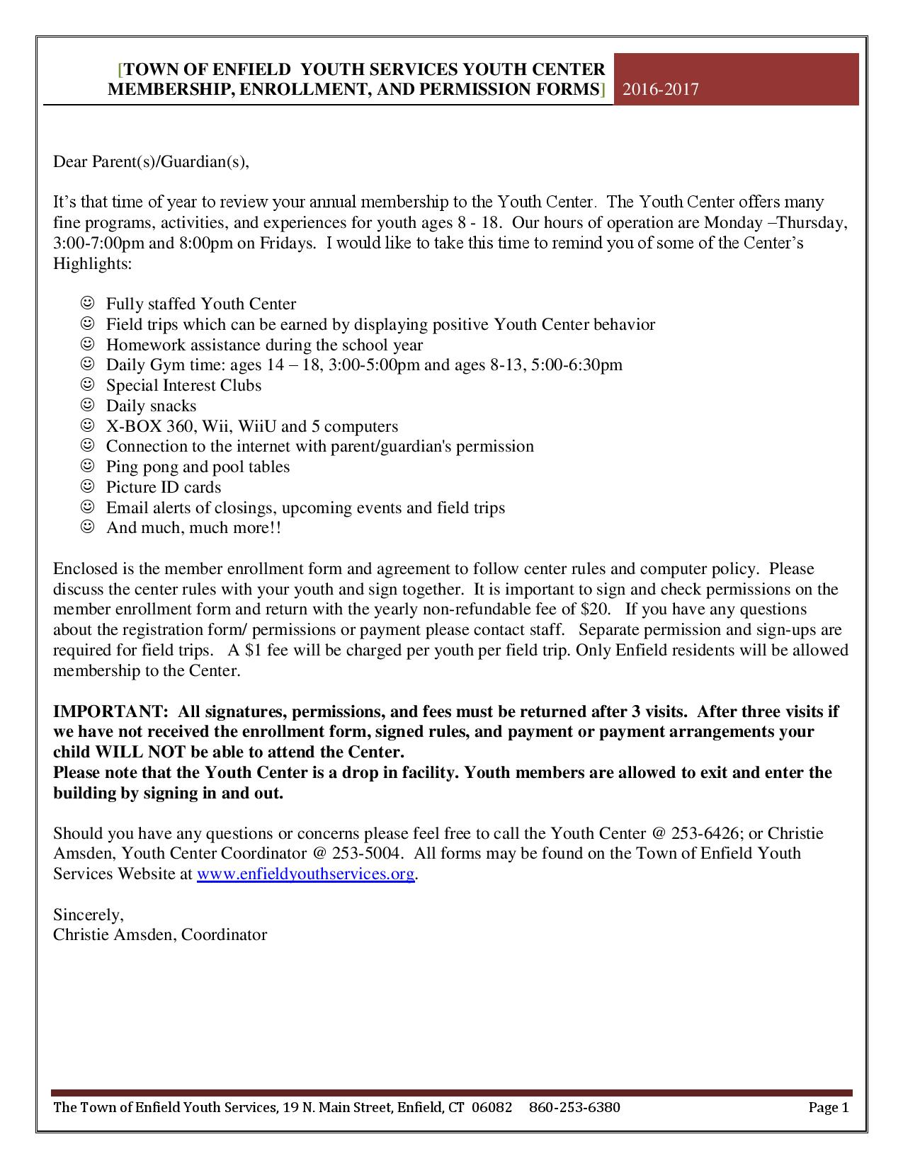 Youth center packet 16-17 (1)-page-001